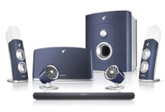 Philips AmbX premium kit